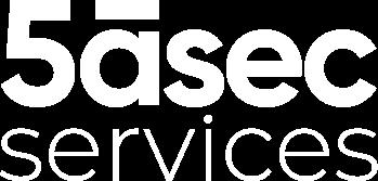 5àsec Services pressing retouche cordonnerie à domicile